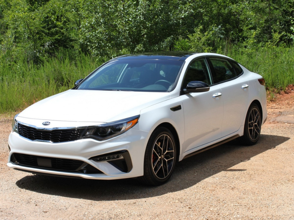 Kia Optima 2020 Price New Review Kia Optima Kia Kia Motors