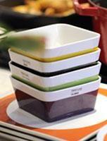 serax - pantone tableware & serax - pantone tableware | pantone | Pinterest | Pantone and Tableware
