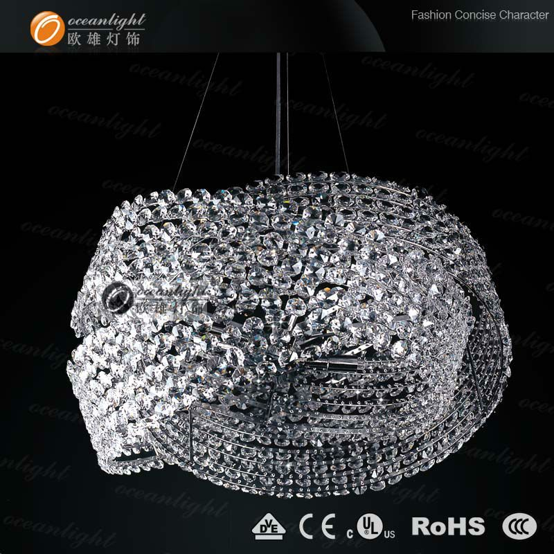 Modern Crystal Chandelier Penielministries Home Decoration for