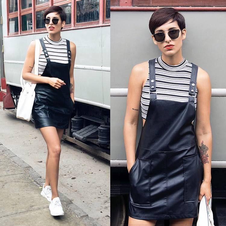 Épinglé sur Fashion Simple comfy look
