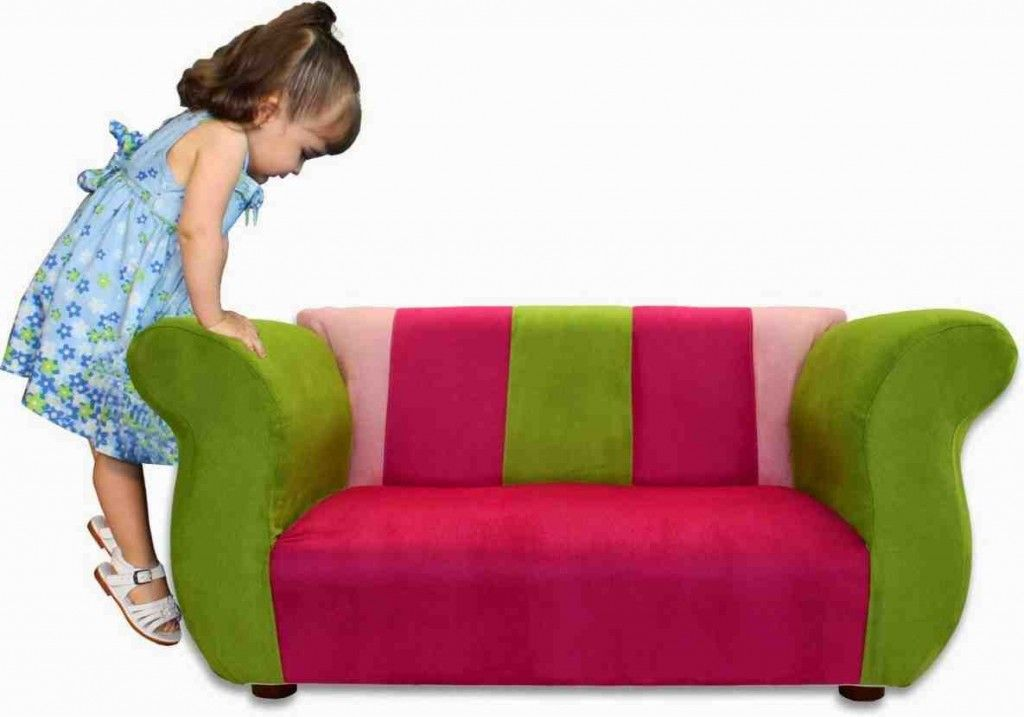 Mini Couches For Kids Bedrooms Kids Mini Sofa Couches For Bedrooms
