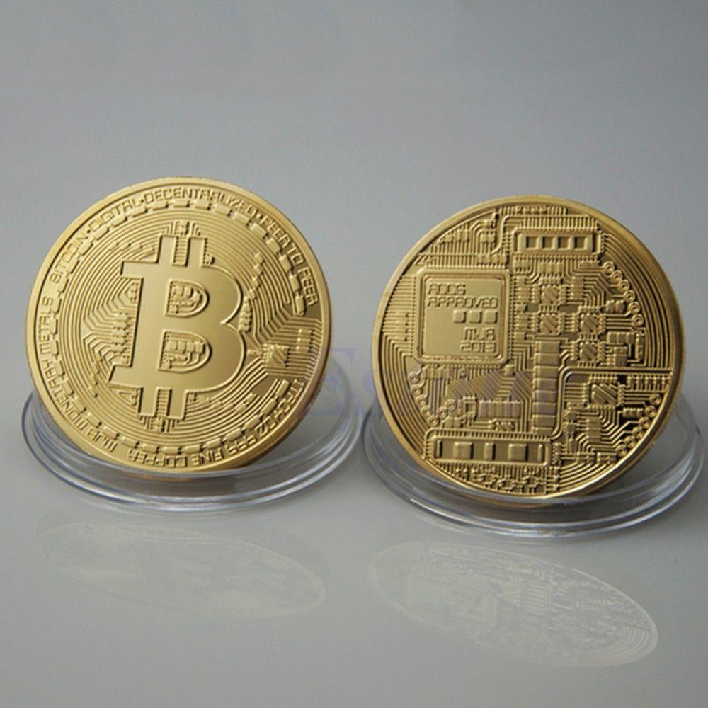 1 bitcoin gratis btc broadband