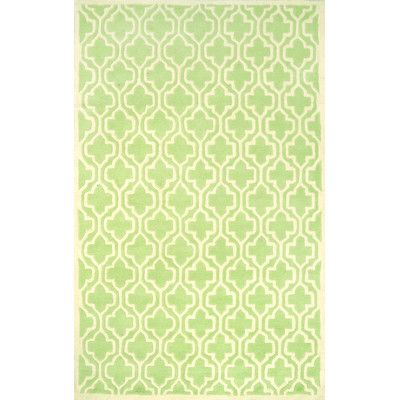 You'll love the Venice Green Vesemy Rug at Wayfair - Great Deals on all Décor  products with Free Shipping on most stuff, even the big stuff.