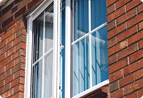 French doors reading we supply and install quality upvc french double glazing in worcester park surrey academy windows provide a range of new or replacement double glazing upvc windows patio doors french doors and planetlyrics Image collections