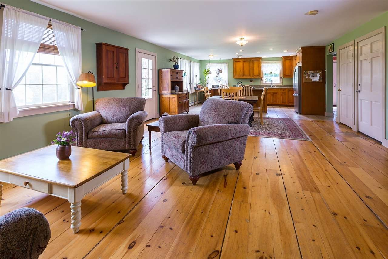 Vermont Hardwood Flooring Chester Vt   Installing Hardwood Flooring On The  Floors Of Your House Is Among The Very Best Inves