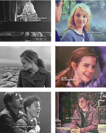Awww =(  (from @TheHPFacts)