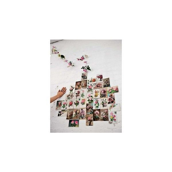 I baked a rat poison pie ❤ liked on Polyvore featuring pictures, photos, images, fillers and people
