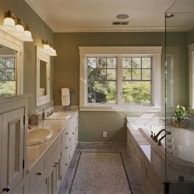 30812b58a84ded05d4e266fbe1e20fa9 Paint Bathroom Design Layout on pool design layout, small bathroom layout, 7 x 8 bathroom layout, traditional design layout, shower layout, 7 x 12 bathroom layout, 9 by 9 bathroom layout, spa bathroom layout, bathroom layouts for a 6x13, bathroom ideas, beach design layout, create your own bathroom layout, bathroom sizes and layouts, bedroom design layout, bathroom furniture, bathroom room layout, employee bulletin board design layout, master bathroom layout, handicap bathroom layout, home interior design layout,