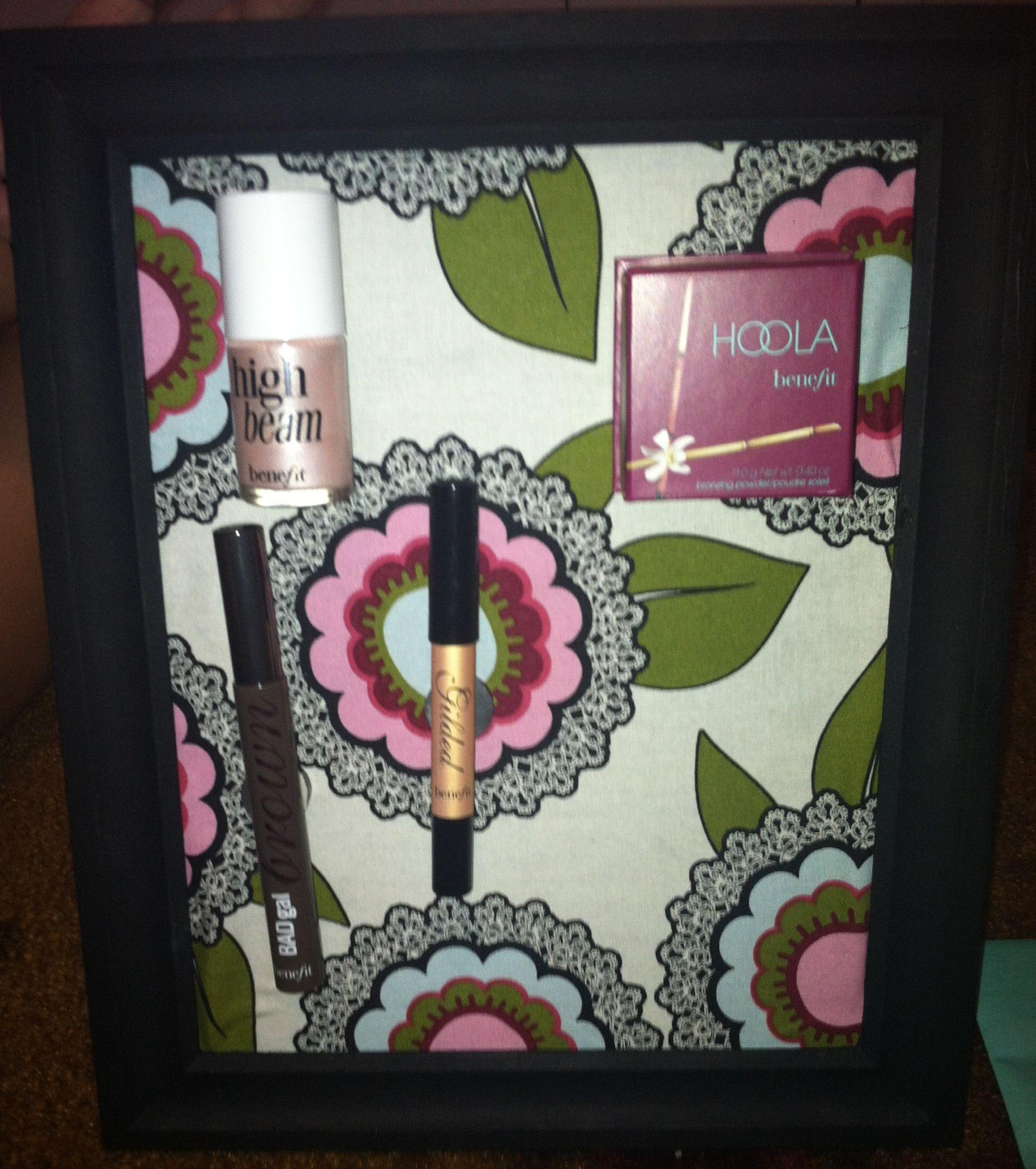 My Best Friend S Birthday Gift I Love Being Crafty