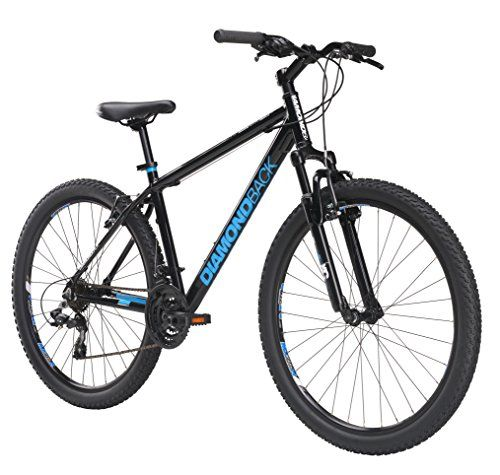 Best Mountain Bikes Under 500 Dollars Updated For 2019