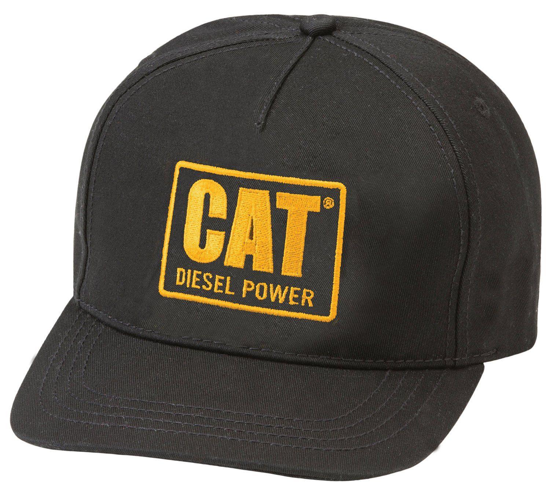 CAT Hats CAT Caps Caterpillar Merchandise