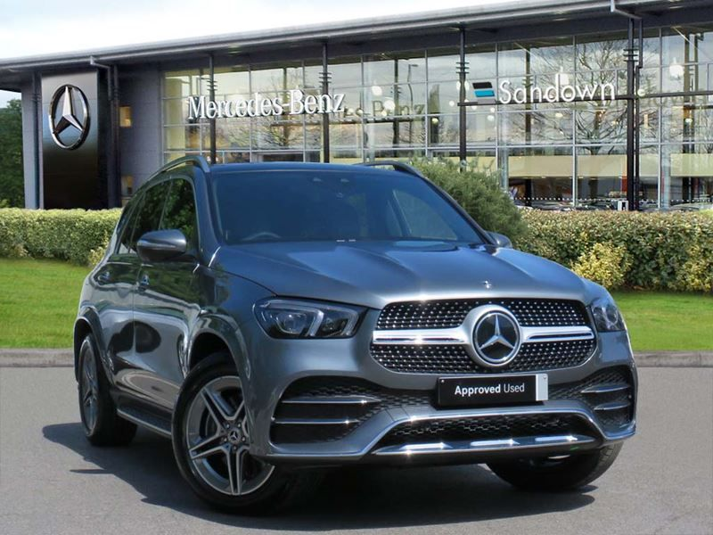 Locate Mercedes Benz Dealer Near Me. For more details