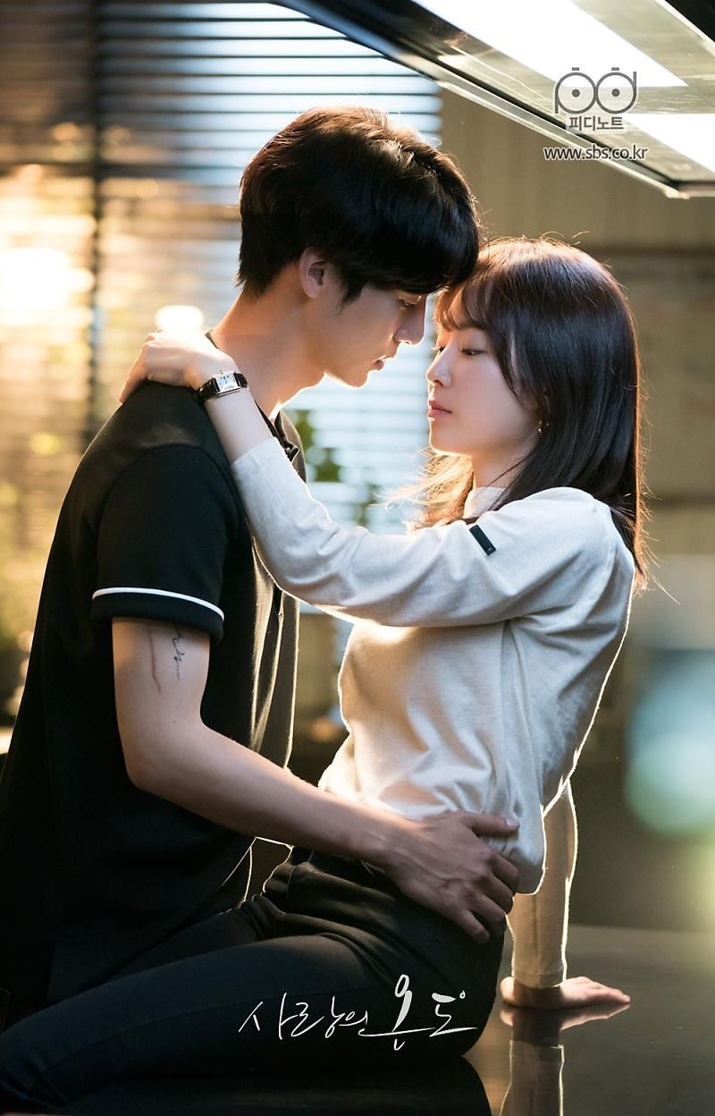 10 K Drama Actresses Who Have Magical Chemistry With Any Male Lead Soompi Korean Drama Movies Korean Drama Romance Korean Drama Tv