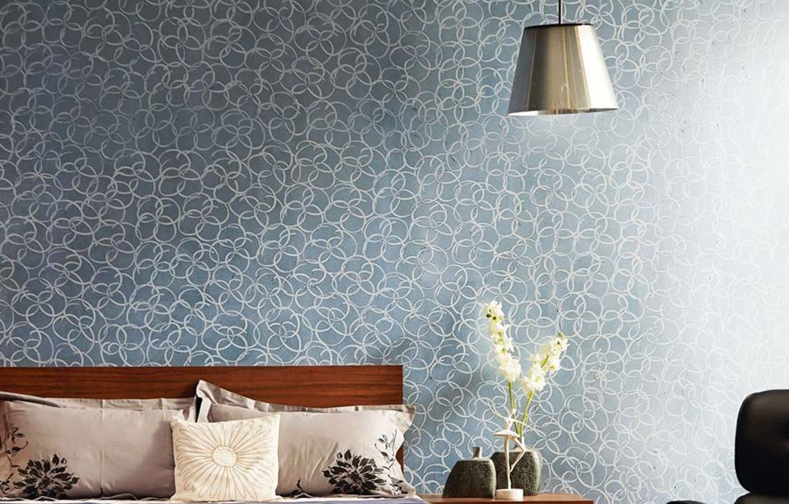 blue textured designs royale play plus home wall on interior design painting walls combination id=52291