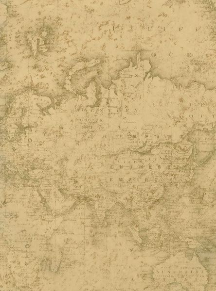 Interior place beige old world map collage wallpaper 2850 http interior place beige old world map collage wallpaper 2850 httpinteriorplacebeige old world map collage wallpaper gumiabroncs Images