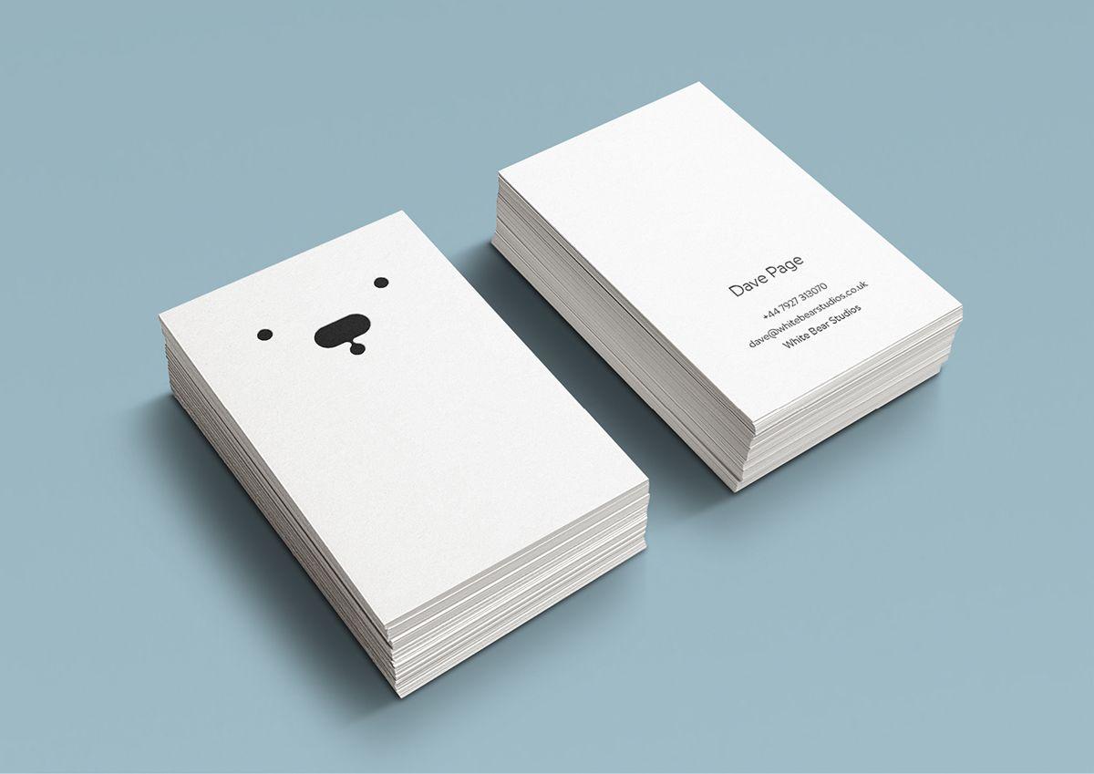 Graphic Designer Asis