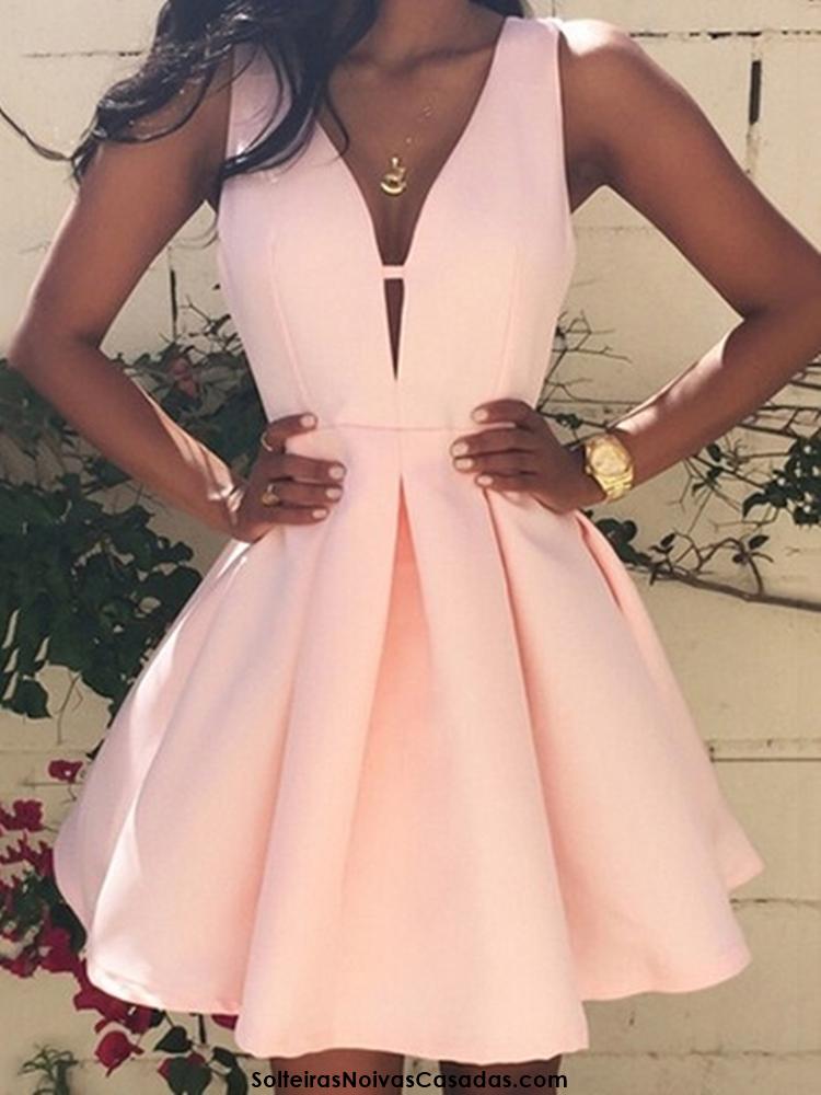 Fashion Prom Dresses Millybridal | Short prom dresses uk, Long prom ...
