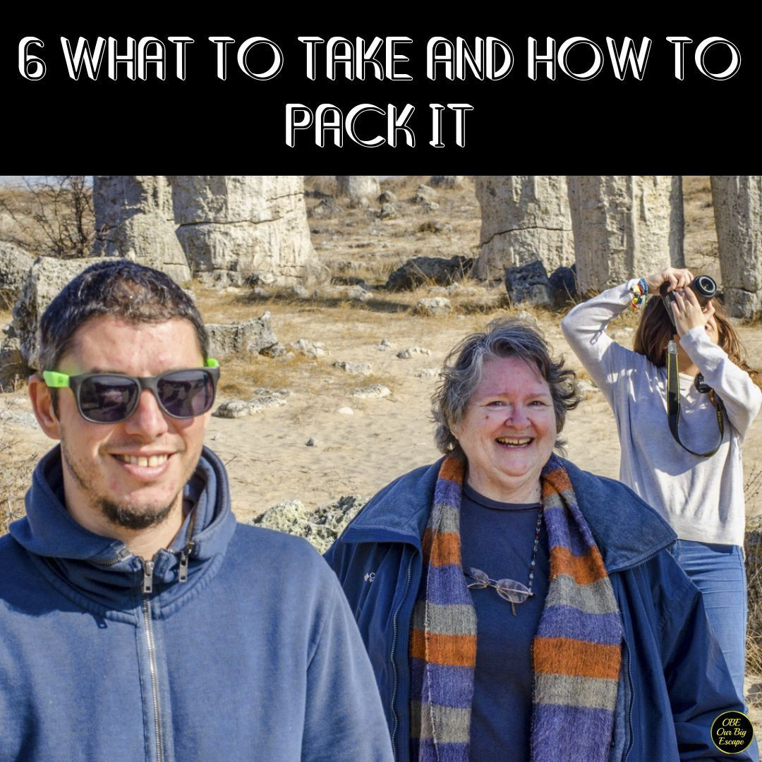 6 benefits of travel for senior citizens our big escape