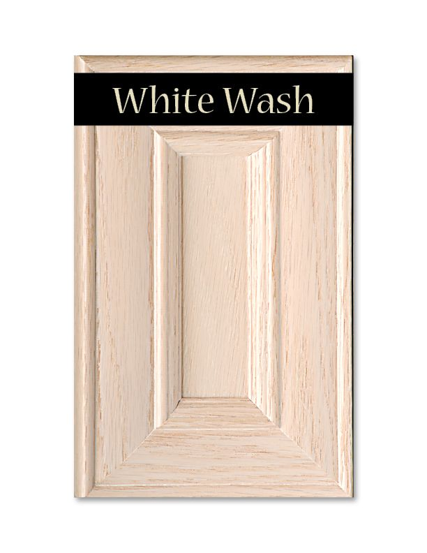 How to Whitewash Cabinets | Home > Contact Us ...