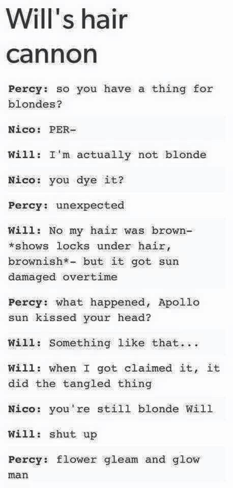 Pin On Percy Jackson