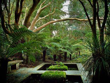 Jardin Botanique De Vauville Beaux Jardins Les Plus Beaux