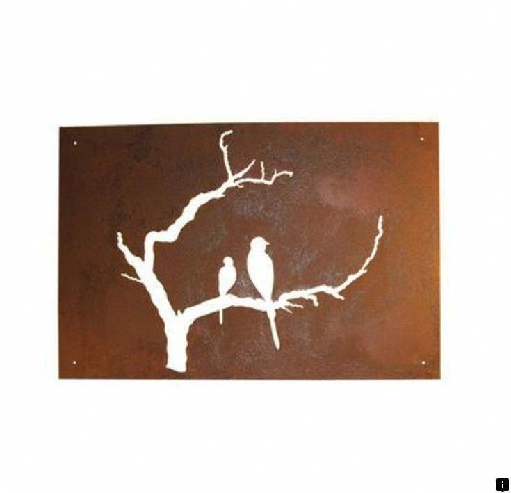 """Awesome """"metal tree art"""" information is offered on our inter…"""