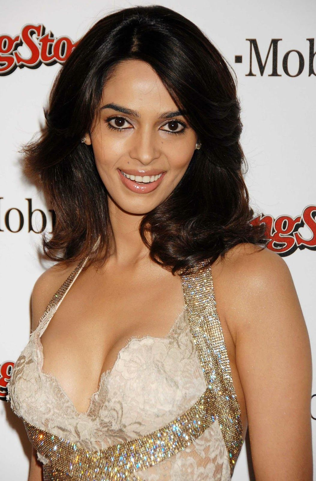 Cleavage Mallika Sherawat nudes (56 photo), Sexy
