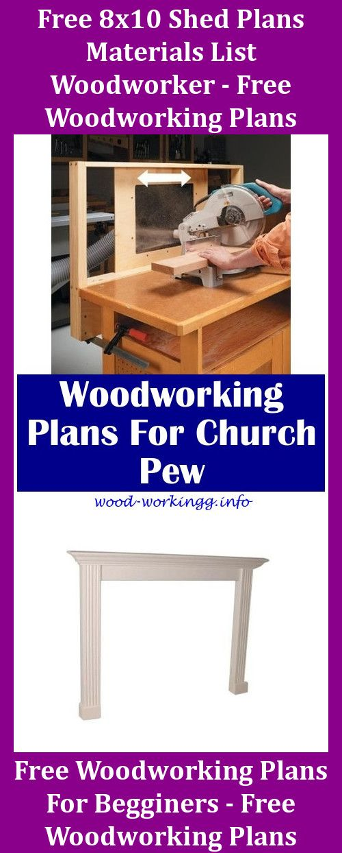 Create woodworking plans wine rack plans fine woodworking cellarette woodworking plans woodwork bench plans uk woodworking bench plans video greentooth Image collections