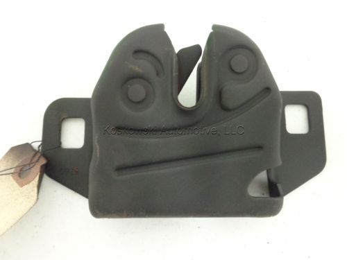 Betsey Johnson Wristlet Mini Handbag Fushia Black Cream Be Mine Bow Hearts 58 Mini Handbags Used Car Parts Betsey Johnson