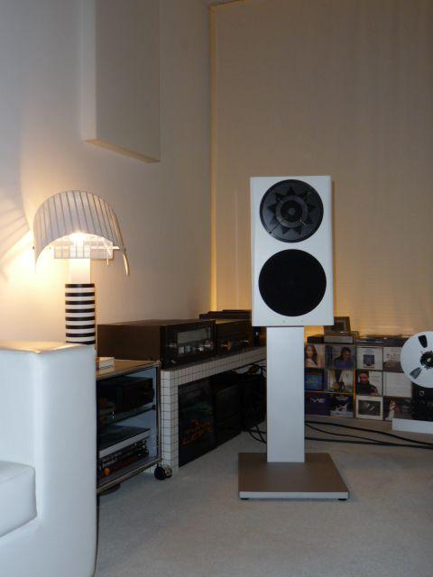 MSMc1 - Design price Focus Gold 2012 - nominated for the German Design award 2014