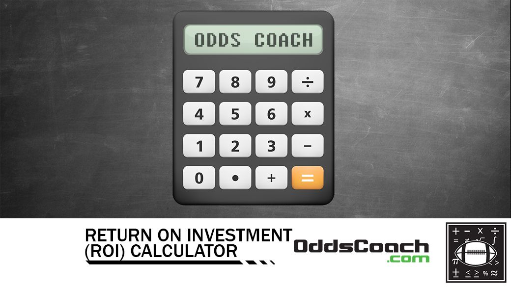 martingale betting calculator oddschecker