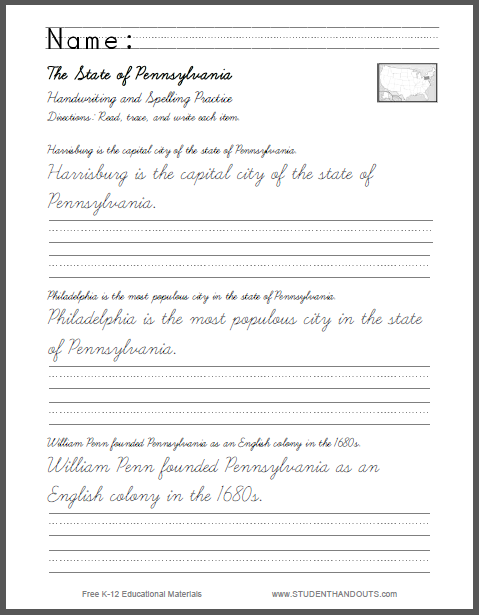 All Worksheets » Cursive Worksheets Pdf - Printable Worksheets ...