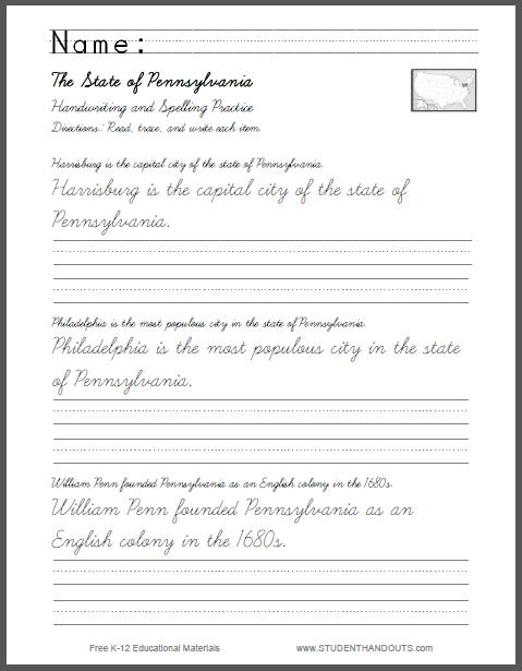 best basic hacking books in pdf file