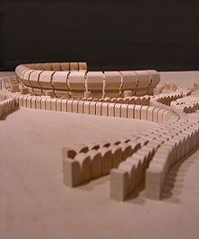 Additive Architecture - Wikipedia, the free encyclopedia