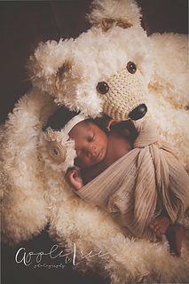 Faux Bear Skin Nursery Rug Pattern By Crochet By Jennifer Bear Skin Rug Faux Bear Skin Rug Photo Props Diy