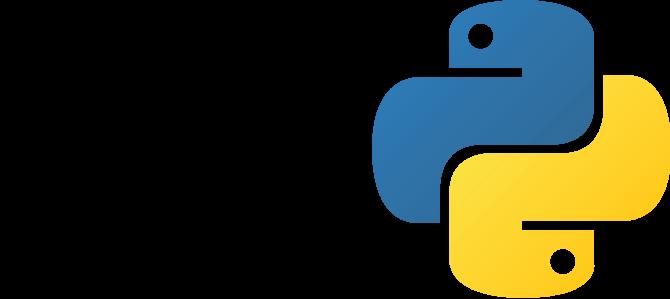 Cryptocurrencyonline Co Nbspthis Website Is For Sale Nbspcryptocurrencyonline Resources And Information Atom Development Python