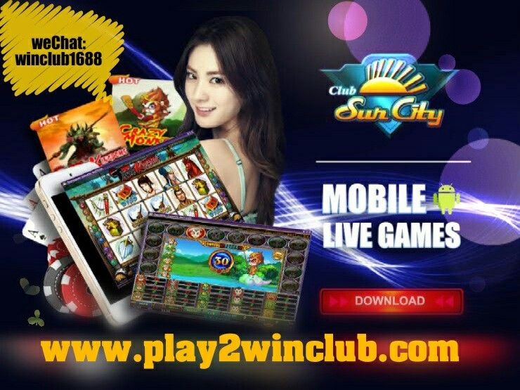 Casino gambling games for fun courte casino