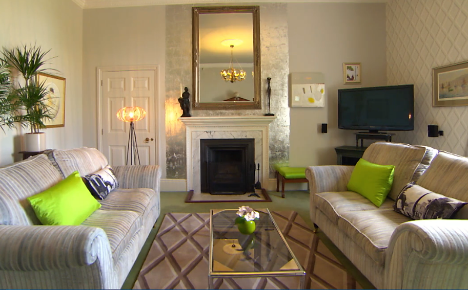 Awesome Watch The Great Interior Design Challenge Season 5 And Review In 2020 Great Interior Design Challenge Interior Design Masters Interior Design