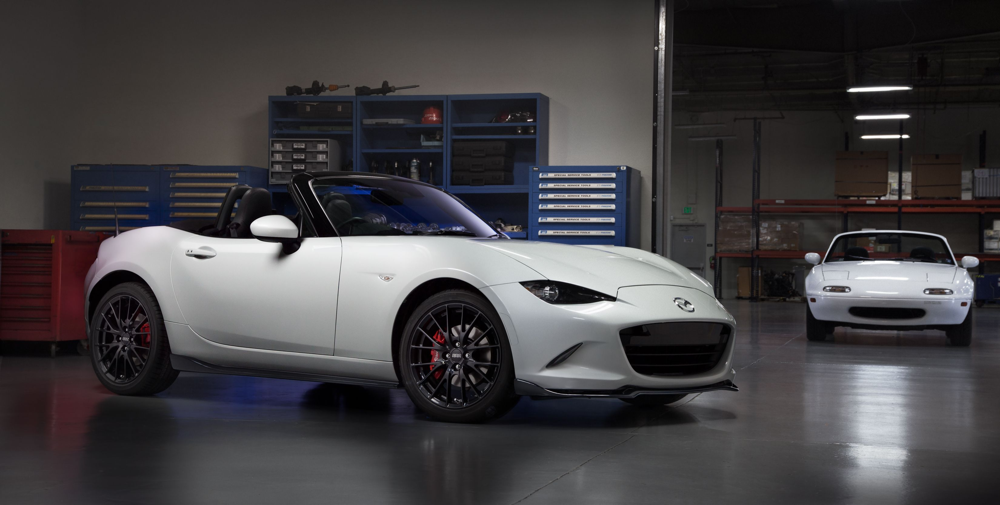 maintenance for california miles img model sale miata advanced diego low san has mx touring mazda and regular