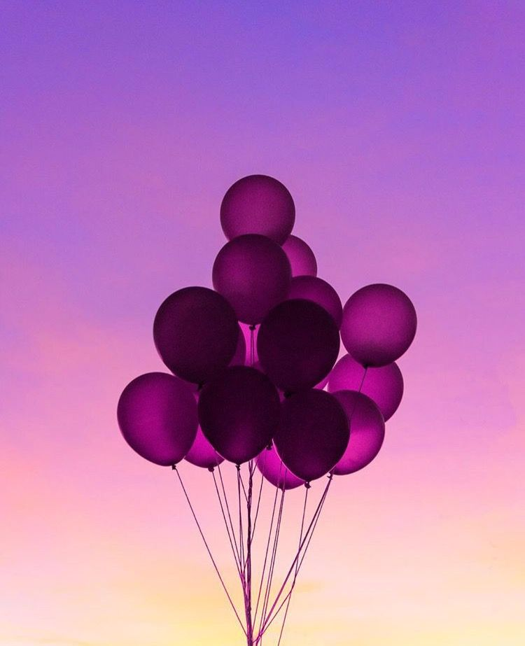 Balloons Balloons Photography Wallpaper Backgrounds Balloons
