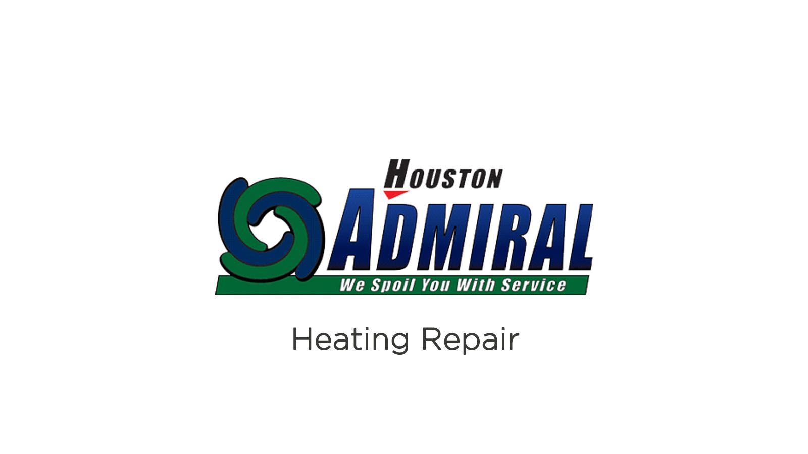Check Out Or Video On Heating Repair Https Www Youtube Com