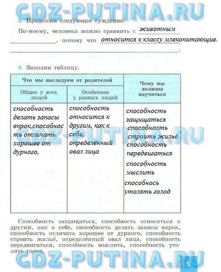 Готовые домашние задания по английскому языку для менеджеров и.п агабекян онлайн