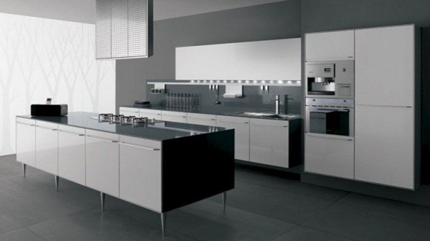 minimalist bedroom interior design ideas trend home design decor kitchen cabinet colors kitchen color swatches ttdy
