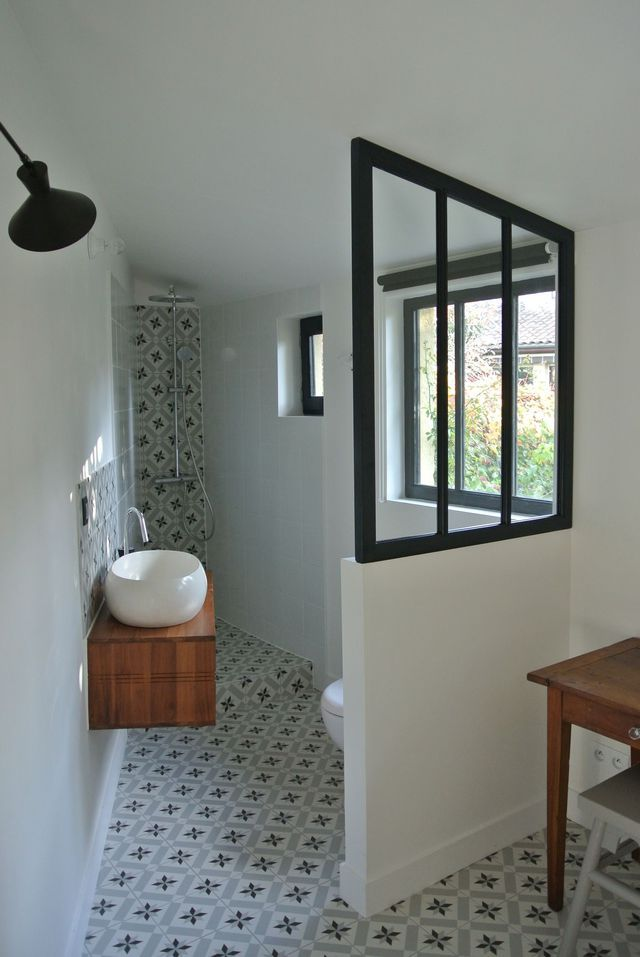 studio 10 conseils malins pour bien am nager un petit espace d coration pinterest salle. Black Bedroom Furniture Sets. Home Design Ideas