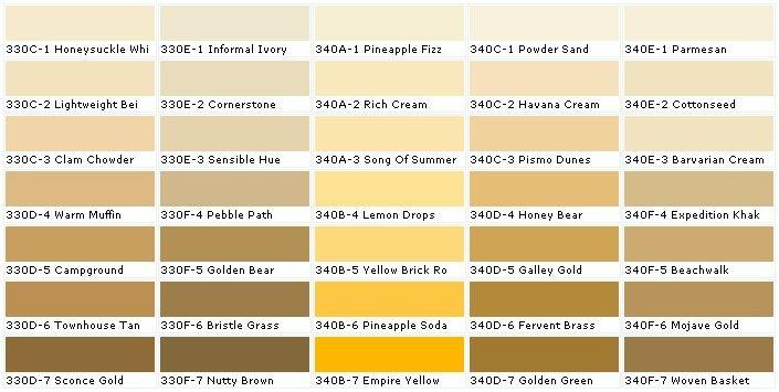 Behr Cornerstone 330e 2 Behr Paint Colors Behr Exterior Paint Behr Colors