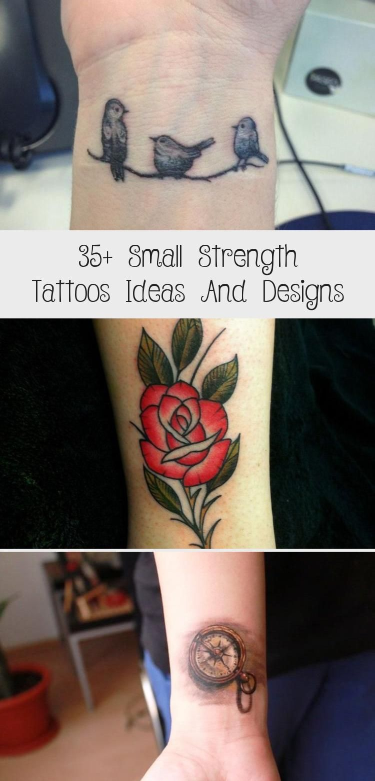 make your own tattoo transfer paper
