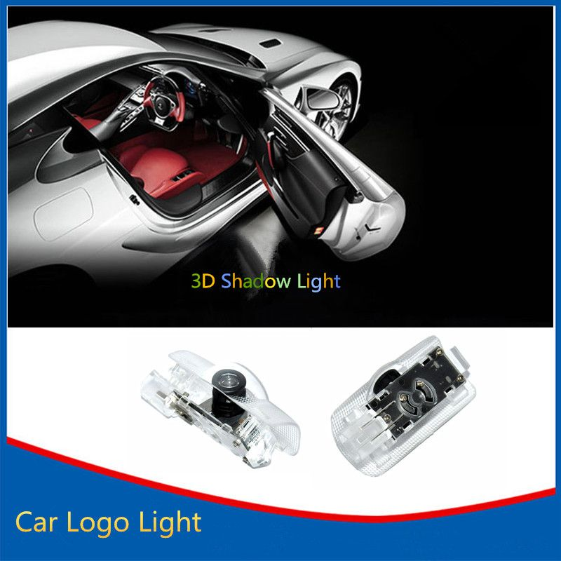 2pcs/lot LED Car Door Logo Projectors Light Ghost Shadow Light For Infiniti FX37 F50  sc 1 st  Pinterest & 2pcs/lot LED Car Door Logo Projectors Light Ghost Shadow Light For ...