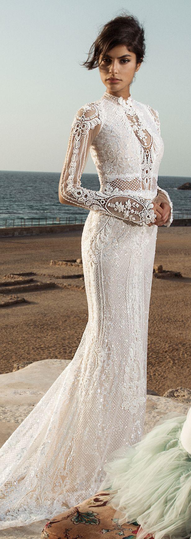 Gala by galia lahav collection no iii wedding dresses