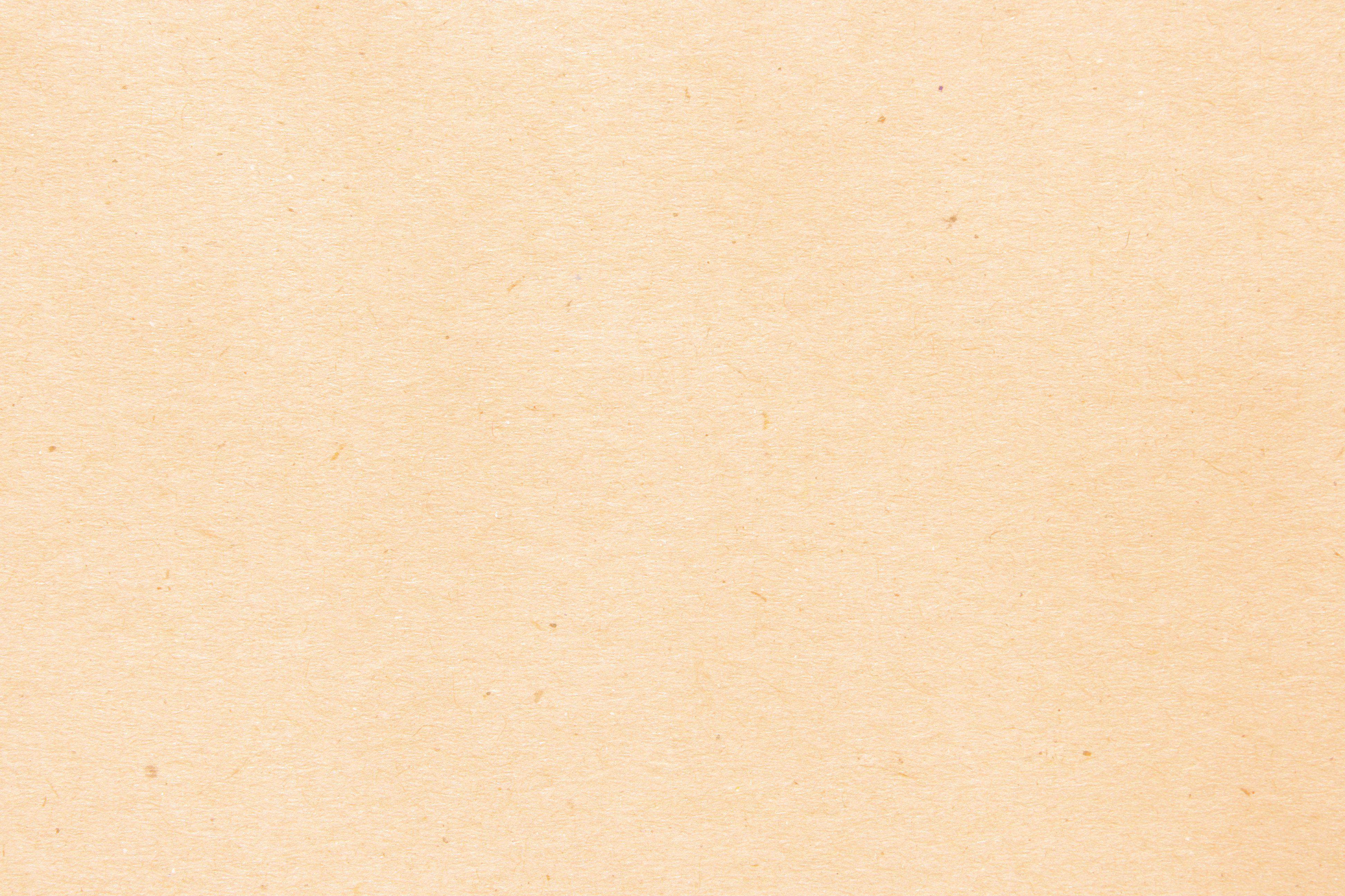peachcoloredpapertexturewithflecksjpg 38882152592