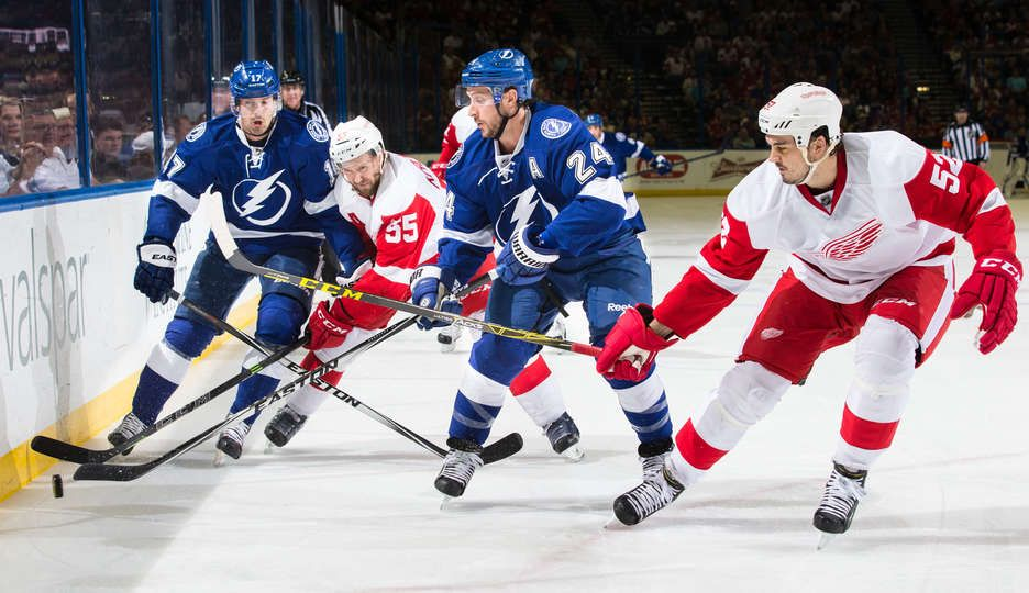 nhl live scores watch nhl live stream free online detroit red wings